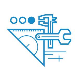 Help tools <br><br><br>